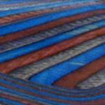 Blue Coral Laminate