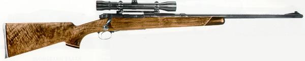 Grade AA Fancy Hardwood