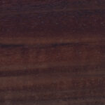 California Claro Walnut